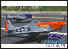 EPO plane warII RC airplane RC MODEL HOBBY TOY HOT SELL P51 MUSTANG Fighter (have kit set or PNP set )  Price: 82.00 & FREE Shipping #computers #shopping #electronics #home #garden #LED #mobiles #rc #security #toys #bargain #coolstuff |#headphones #bluetooth #gifts #xmas #happybirthday #fun Hobby Toys, Model Hobbies, P51 Mustang, Rc Model, Airplanes, Mobiles, Computers, Bluetooth, Headphones