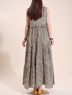 https://www.etsy.com/ru/listing/92507899/cotton-sleeveless-long-dress-loose?ref=shop_home_active_8