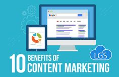 Content+marketing+is+a+type+of+service+where+information+about+a+product+or+service+is+being+provided+to+target+consumers,+which+ultimately+attracts+those+consumers+to+the+full+range+of+products.There
