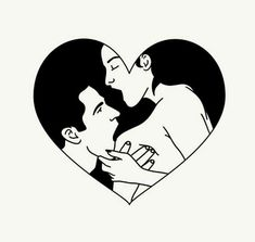 A tattoo can be a discreet and earnest way of expressing the great passion and desire that you feel towards your partner.