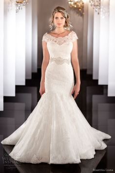 wedding dresses for brides over 40 - Google Search
