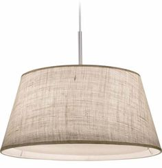 Led, Ideas Para, Lighting, Home Decor, Yurts, Hanging Canvas, Hanging Lamps, Glass Bottles, Houses