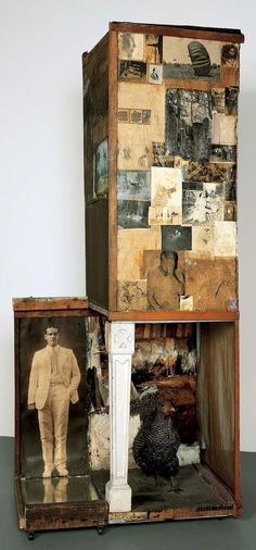 New Pop Art Painting Artworks Robert Rauschenberg 16 Ideas Robert Rauschenberg, Art Pop, Art Nouveau, Kids Canvas Art, Animal Art Projects, Pop Art Movement, Collaborative Art, Cultura Pop, Simple Art