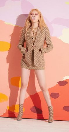 Atlanta Personal Injury Lawyers and Georgia Law Firms Hyuna Fashion, Kpop Fashion Outfits, Girls Fashion Clothes, Stage Outfits, Girl Fashion, Girl Outfits, Cute Outfits, Korean Street Fashion, Korea Fashion