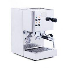 Awesome ECM CASA V Espressomaschine Siebtr germaschine Einkreissystem Baristico Espresso Herford Bielefeld OWL NRW Bad Salzuflen Bad Oeynhausen