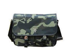 f2c3fbe2853efe ... official prada nylon fabric messenger bag va0768 green prada messenger  bag calf leather online sales 4eabf