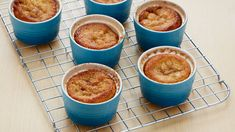 Bake with anna olson recipes basic bread pudding asian food try out this quick and easy pudding recipe by anna olson from bake with anna olson forumfinder Gallery
