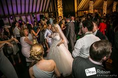 08-05-15-Blake-Hall-Wedding-Photography-52