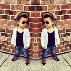 Cute boy !!!