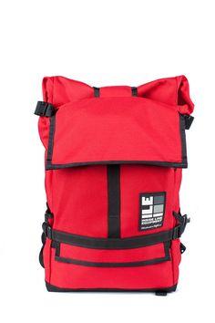 "Inside Line Equipment Default Mini $ 220.00 Dimensions11""×5""x18″ (18 L)"