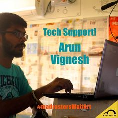 Madrasters - A Creativity Community. Voice for Designers! FB Group…