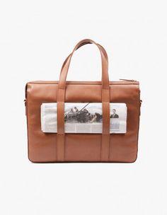 voyage-laptop_bag