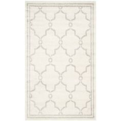 Covoare   FAVI.ro Outdoor Runner Rug, Indoor Outdoor Area Rugs, Indoor Outdoor Rugs, Outdoor Living, Polypropylene Rugs, Rectangle Area, Area Rug Sizes, Grey Rugs, Modern Rugs