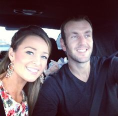 Jamie Otis's Husband Doug Hehner Ends Up in Hospital — Why?  Is there a doctor in the house? No? Well luckily there's a nurse! Married at First Sight's Jamie Otis came to the rescue of her hubby of seven months, Doug Hehner, the other day when he had a medical emergency.