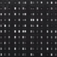 KOEN VAN DAMME | APPARTMENT'S #bw @blackwhitepins