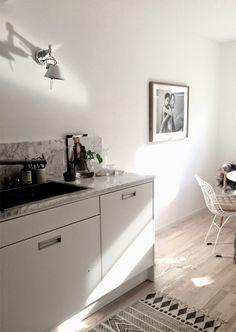 STIL INSPIRATION: My home lately | Insta pics