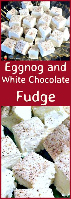... about candy/ice cream on Pinterest | Fudge, Truffles and Fudge Recipes