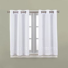 Attractive 36 Door Window Curtains   These Curtains Come In Several Distinct Sizes And  Shapes. Many Distinct Designs Are Available Which Range From Numerous Eras  Thro
