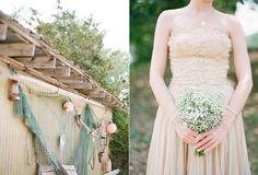 Charleston Wedding Photographer, Wedding Photography Isle of Palms, Citadel Beach House SC Wedding