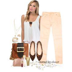 Sweet woman by nkmcr #blogger #blog #lifestyle #look #nakimicr #moda #tendencia #fashion #fashionblogger #nkmcr #nkm