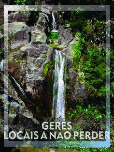 #Gerês #PenedaGerês #VisitPortugal #ParqueNacional #DiscoverPortugal #CantSkipPortugal #Viagens #PNPG #Trekking #Trilhas #Turismo #Destinos #Férias O que ver no Gerês, Portugal. Dicas para visitar a Serra do Gerês. Acessos, melhor época para visitsar, mapa do Gerês, reservas, tours, transportes, percursos pedestres, cascatas, lagoas, transfers, miradouros, geografia, história, alojamento, hotel, restaurantes, museus, locais a não perder, monumentos, fotos, turismo na Peneda Gerês Places To Visit, Messages, Blog, Landscape, World, Travel, European Travel, Local Museums, Luxury Travel