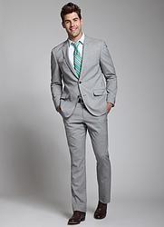 Os Principais erros dos homens ao escolher sua roupa  Olá galera, tudo bem com vocês? Hoje venho com algumas dicas sobre os principais erros que alguns rapazes cometem.  Leiam a matéria Completa no Blog: http://www.justdressfashion.com/#!Os-Principais-erros-dos-homens-ao-escolher-sua-roupa/c3dn/485BE309-9F12-48F5-9FF9-0D2C0EE26F58