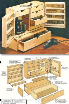 10 Wood Furniture Plans Design No. 13534 Simple Wooden Furniture Plans For Your Weekend Woodworking Projects Wood Woodworking Workbench, Easy Woodworking Projects, Popular Woodworking, Diy Wood Projects, Fine Woodworking, Carpentry Projects, Woodworking Joints, Woodworking Machinery, Woodworking Patterns