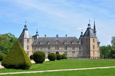chateau_sully_01