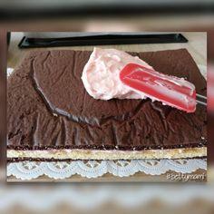 Méteres kalács kocka formában   Betty hobbi konyhája Hobbit, Cake, Food, Kuchen, Essen, Meals, The Hobbit, Torte, Cookies
