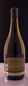 Borlap | PALACK Borbár Wine, Drinks, Bottle, Drinking, Beverages, Flask, Drink, Jars, Beverage