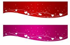 Valentine's backgrounds Valentine Background, Backgrounds Free, Adobe Illustrator, Free Images, Heart Shapes, Vector Free, Valentines, Graphic Design, Illustration