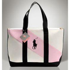 LOve ,love , so beautiful bag, I love it very much.