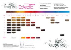 FRAMCOLOR ECLECTIC