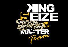 KingSeize Deluxe Master Team!!!