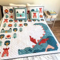Baby Quilt Patterns, Modern Quilt Patterns, Twin Quilt Pattern, Patchwork Patterns, Quilting Patterns, Boy Quilts, Girls Quilts, Baby Quilts For Boys, Modern Baby Quilts