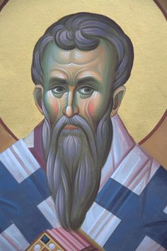 3 posts published by iconsalevizakis during June 2013 Byzantine Icons, Orthodox Icons, Hair Designs, Fresco, Vignettes, Drawings, Drawing Faces, Beards, Denver