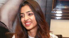 'Phobia' will break stereotype of Indian horror films: Radhika Apte  , http://bostondesiconnection.com/phobia-will-break-stereotype-indian-horror-films-radhika-apte/,  #'Phobia'willbreakstereotypeofIndianhorrorfilms:RadhikaApte