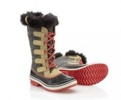 Sorel winter boots Tofino Herringbone™ Boot