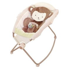 Fisher Price Fisher And Monkey On Pinterest