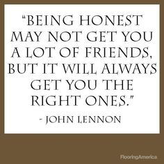 John Lennon = Born a Dragon Cute Quotes, Great Quotes, Words Quotes, Wise Words, Quotes To Live By, Funny Quotes, Inspirational Quotes, Sayings, Meaningful Quotes