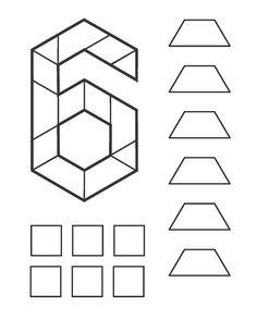 sayılar_örüntü_blokları_altı