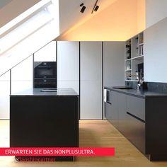 """Mit Kompetenz an deiner Seite: unser ewe Flagship Partner """"Küchen Design Keglevits"""" hält für dich die neuesten Küchentrends bereit...  """"Mit ewe als österreichischer Küchenproduzent und verlässlicher Partner können wir unseren Kunden qualitativ hochwertige Küchen anbieten, und dies nun schon seit über 30 Jahren."""" Ing. Stephan Keglevits, Wien  #eweflagshippartner - Erwarten Sie das Nonplusultra.  #ewe #eweküchen #eweflagshippartner #küchekaufen Küchen Design, Kitchen Cabinets, Table, Furniture, Home Decor, Cooking, Diy Ideas For Home, Homes, Decoration Home"""