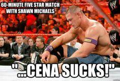 Funniest WWE Memes on the Internet Part II #Sports