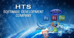 The Software development Company provides innovative, creative and effective web design solution. We make the best kind of websites as our company is known for the web development and rich web applications with different kinds of backgrounds