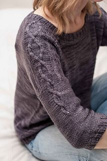 If you purchase 5 or more patterns from my Ravelry Store at the same time (be sure to place them all on your cart before checking out), you will automatically receive a 25% discount.