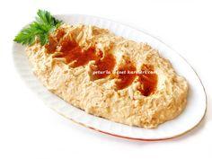 yetur'la lezzet kareleri.com: vartabit