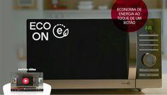 Dicas-economia-energia-cma-07 | Comprando Meu Apê