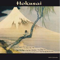 Katsushika Hokusai (1760 – 1849) was a meticulous chronicler of early modern…