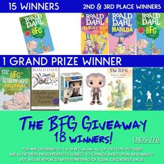 nice Top Summer Sweeps for Saturday #giveaways #sweeps #enter #win