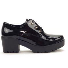 Las 15 Mejores Imágenes De Zapatos De Mujer Para Vestir